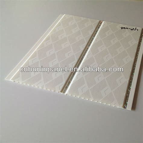 waterproof bathroom wall boards waterproof boards for shower walls quotes