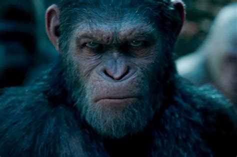of the planet of the apes planet of the apes of the apes review 2018 dodge