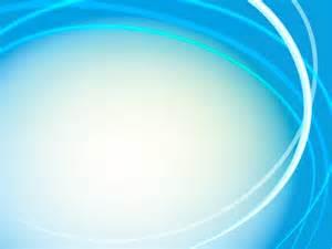 blue swish background free stock photo public domain