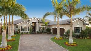 homes for in west palm fl homes for