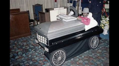 Maserati Rick Coffin by Roger Ramjet Entertainment Presents Willie The Wimp And