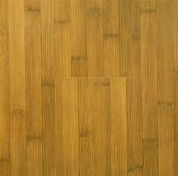 laminate flooring bamboo laminate flooring