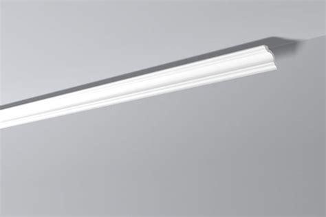 Profilleisten Styropor by Stuckleiste A2 Nomastyl 174 Plus Nmc Leisten More Shop