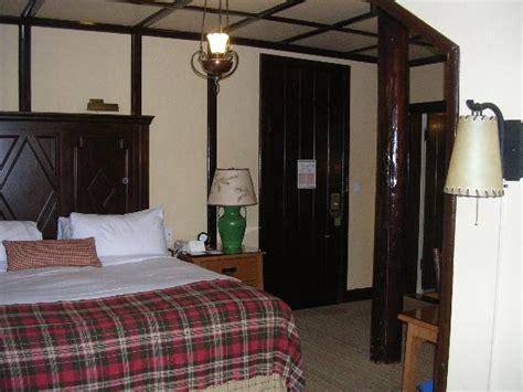 ohio room 428 room 428 picture of fairmont le chateau montebello montebello tripadvisor