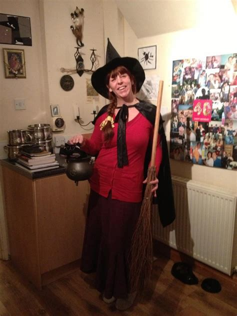 room on the broom costume 17 best images about costumes on last minute costume dress and costumes