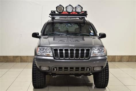2002 Jeep Grand Roof Rack by 1j8gw68j22c241050 2002 Jeep Grand Overland