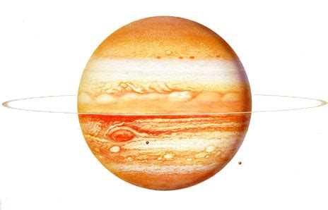 jupiter clipart jupiter clip many interesting cliparts
