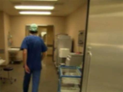 kreuzbandriss wann op kreuzband op was 196 rzte nicht erkl 228 ren aber f 252 r patienten