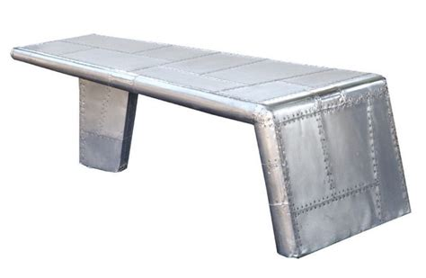 Airplane Wing Coffee Table by Airplane Wing Coffee Table Roy Home Design