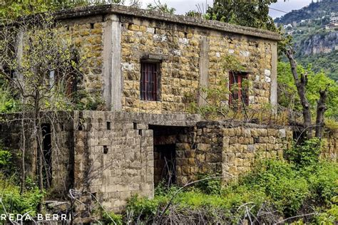 buy house lebanon old houses lebanon lebanon meetlebanon whatsuplebanon ig lebanon lebanon in a picture