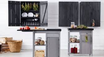 Ikea Kitchen Storage Cabinets Kitchens Kitchen Supplies Ikea