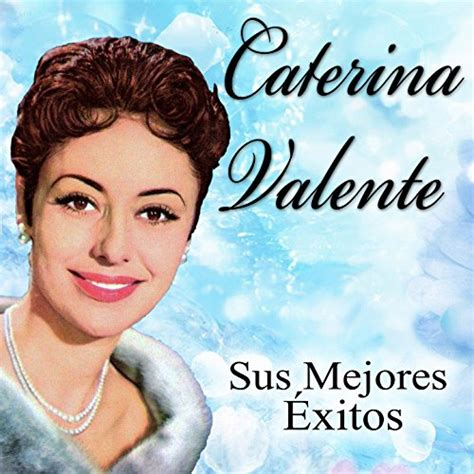 caterina valente free mp3 download the breeze and i caterina valente mp3 downloads
