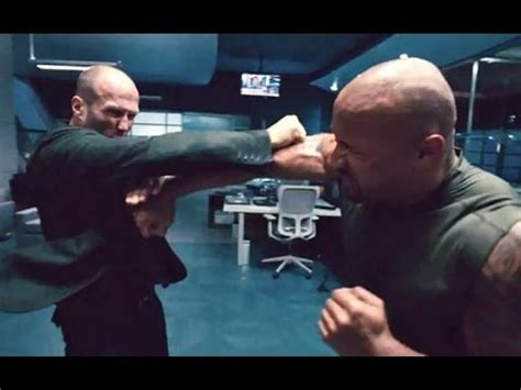 film jason statham 2017 best action movies 2017 new adventure movies 2017 jason