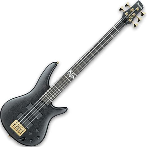 Ibanez Gsr200bf Wnf Bass Electrick 1 bass review for bassist ibanez k5 korn fieldy 5