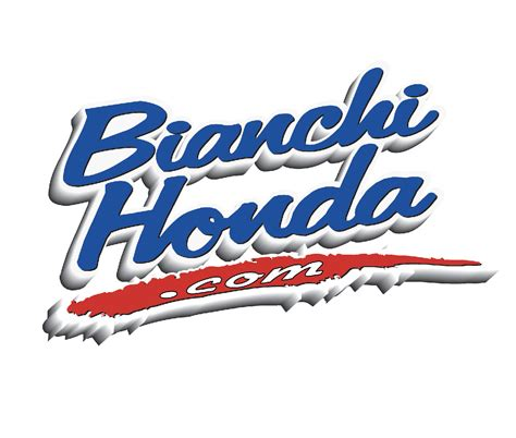 bianchi honda erie pa read consumer reviews browse