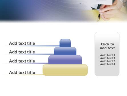 docs powerpoint templates business documents powerpoint template backgrounds