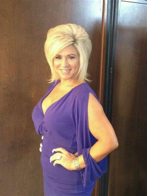 where does teresa caputo get her big bold necklaces 54 best images about long island medium theresa caputo