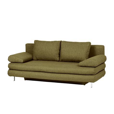 poltrone e sofa cesena divani cesena divani cesena divani cesena divano letto