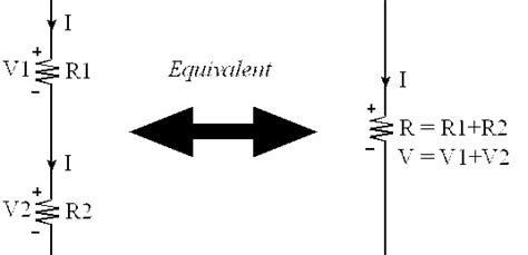 r1 resistor values chapter 3 basic electronics