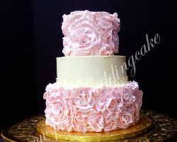 Top 10 Wedding Cakes Bakeries in Atlanta GA   Custom Cake