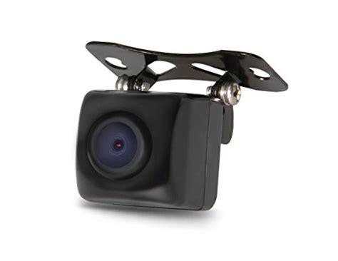 best cameras below 175 gazer cc155 hd universal car front view rear view backup