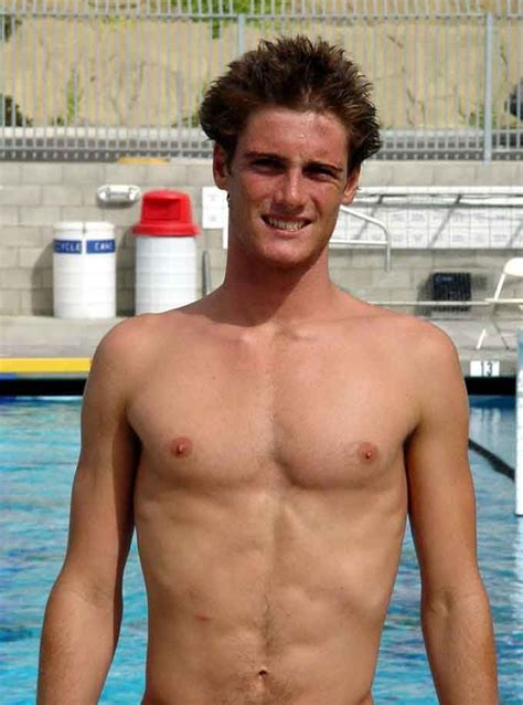 high school boys in speedos pin by michelle poirier on water polo pinterest