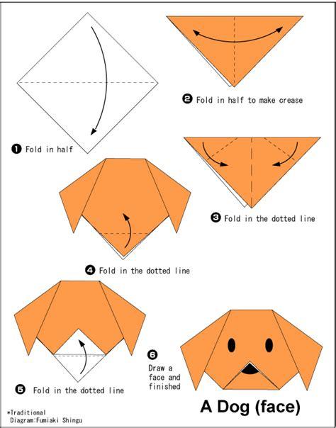 Origami 2 De3 - origami para ni 241 os pequeocio