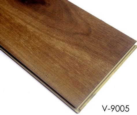 wpc click lock vinyl plank flooring topjoyflooring