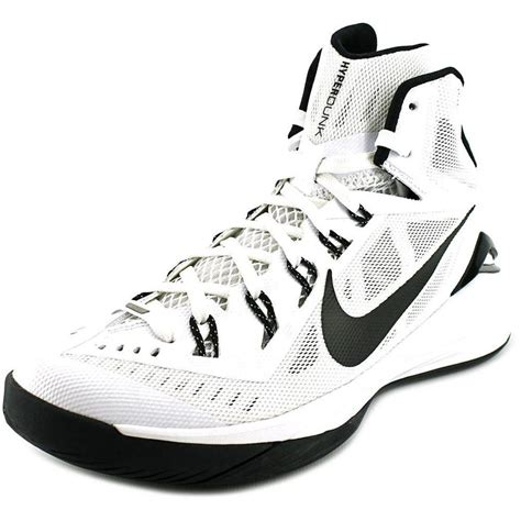 basketball shoe for best basketball shoes for my top picks live for bball