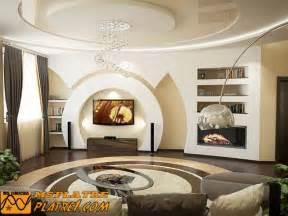 salon de coin en platre platre maroc