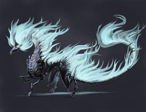 Cool Unicorn lori m may 2012
