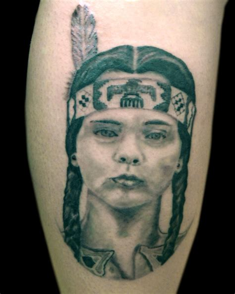family values tattoo addams family tattoo quotes quotesgram