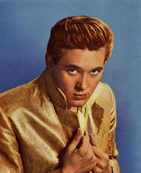 billy fury 1000 images about rock n roll on pinterest billy fury