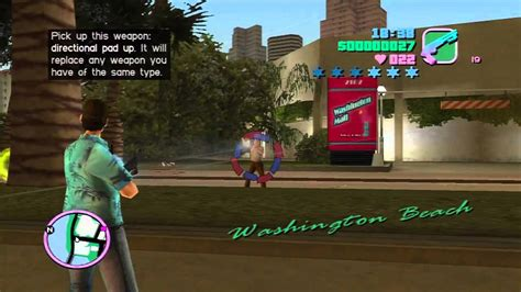 Xbox One Gta V Originall gta vice city killing spree xbox on xbox 360 in hd