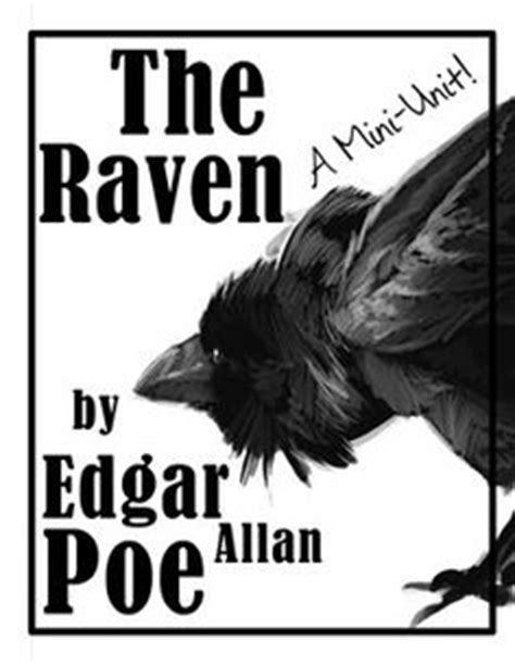 edgar allan poe biography questions 1000 images about edgar allan poe on pinterest edgar