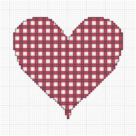 gingham pattern history 17 best images about cross stitch on pinterest free