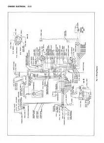 56 3100 wire diagram trifive com 1955 chevy 1956 chevy