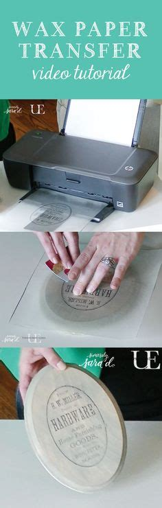 transfer paper for wood walmart woodworking plans and 27 free wood burning patterns diy crafts on pinterest