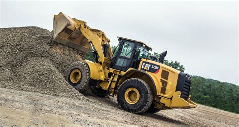 tier 3 weight management service specification 972m tier 3 stage iiia 2017 western state cat