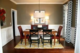 dining room paint colors 2017 best dining room paint colors ideas home color trends for weinda com