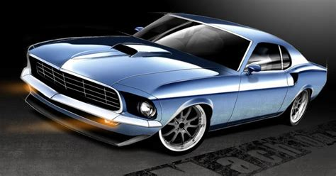 1960 ford mustang for sale 1960 s 1970 s carsfor sale 1969 ford mustang mach
