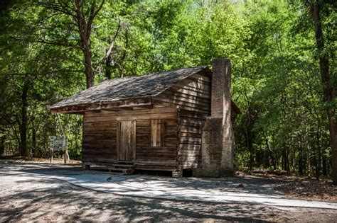Timber Cabins by Hewn Timber Cabins Florence South Carolina Sc