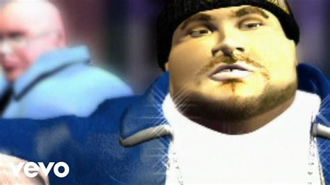 bid on big pun how we roll