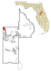 Lady Lake Florida Map by File Lake County Florida Incorporated And Unincorporated