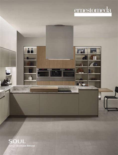 cucine torino cucine ernestomeda torino kreocasa arredamenti e design