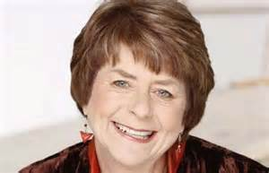 Pam ayres reveals why birmingham put her off bob dylan birmingham