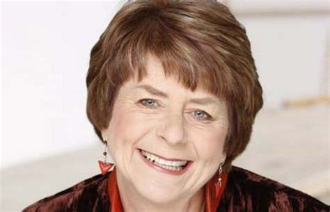 Pam Is by Pam Ayres Reveals Why Birmingham Put Bob