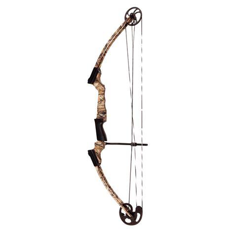 mathews genesis original bow lost camo right 12234 ebay