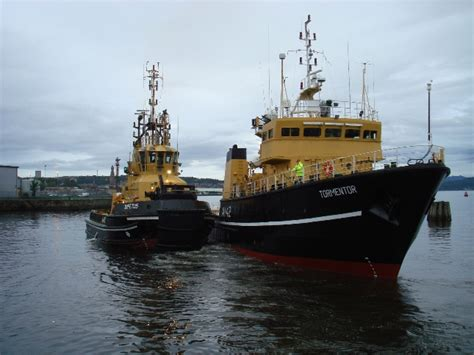 pioneer boats oban untitled document www shipsandboats co uk