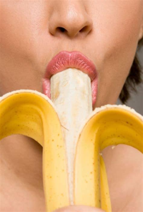 fellation cuisine banana vortex